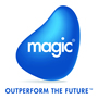 Magic Software Japan